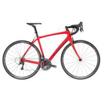 Domane-SL-6-Matte-Viper-Red/Pinot-Red 2017