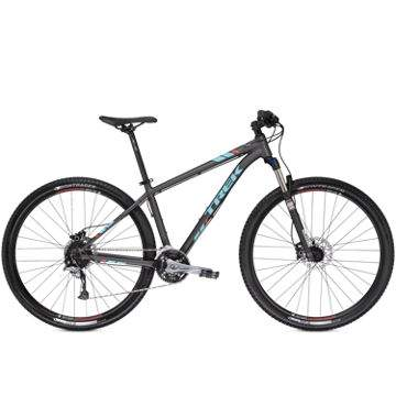 X-Caliber-7-Mountain-Bike-Rental